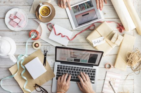 Publicidad: el arte de crear nuevas experiencias de compra