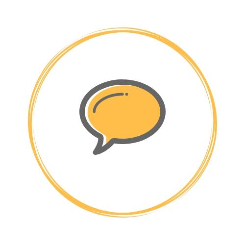 Definir el mensaje en una estrategia de comunicación