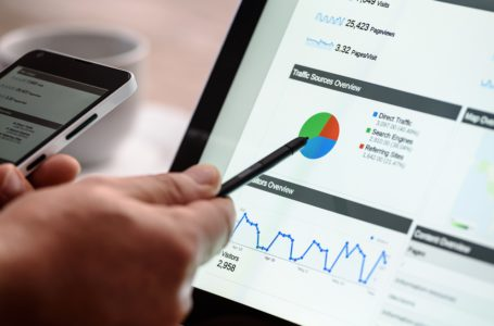 KPI en la comunicación y la publicidad