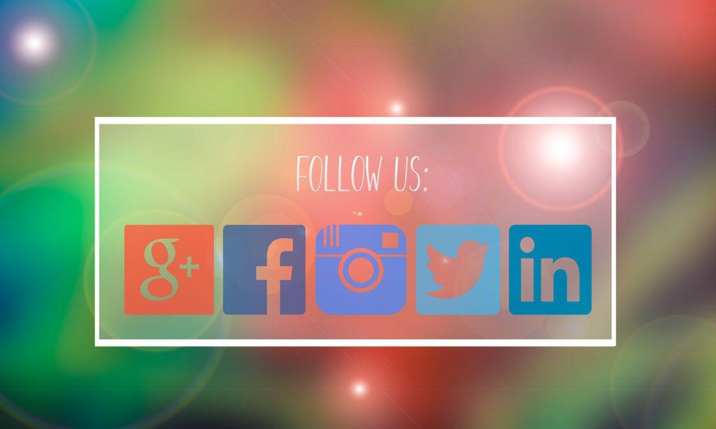 Importancia de la publicidad en redes sociales