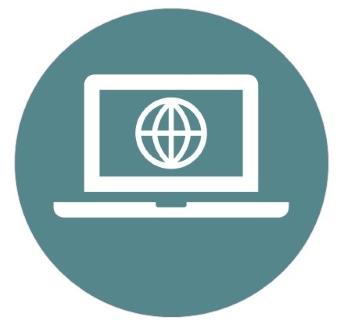 Landing Page y publicidad digital
