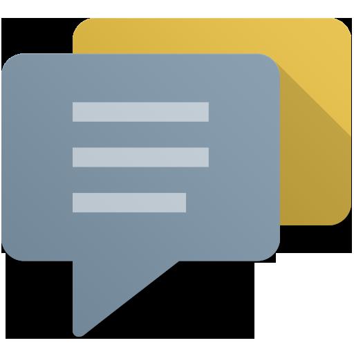 El mensaje adecuado para dirigirnos a nuestro cliente potencial o customer persona