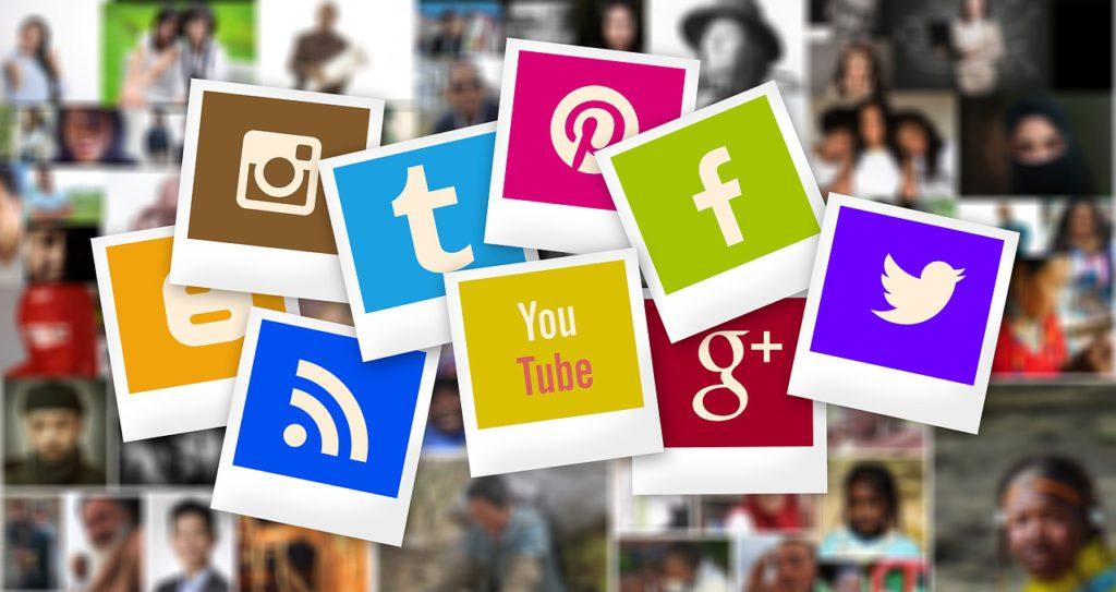 Planificación acciones en Redes Sociales