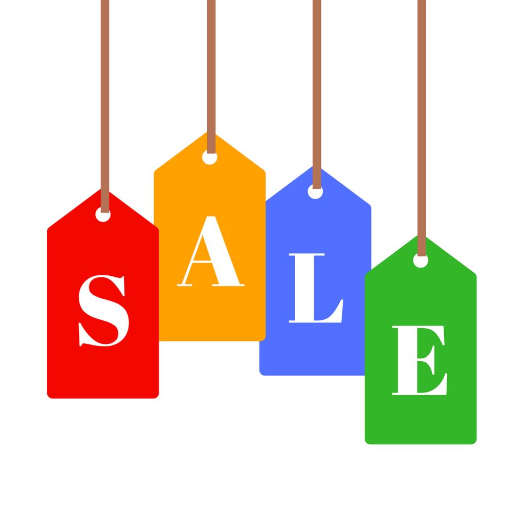 Consejos para transformar el punto de venta