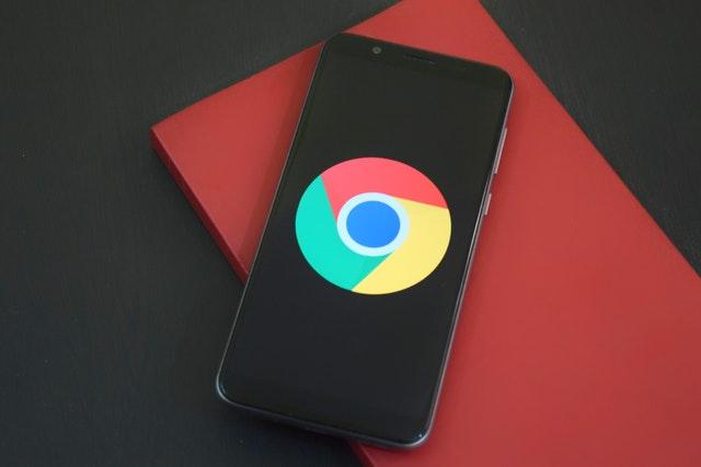 Herramientas útiles de Google
