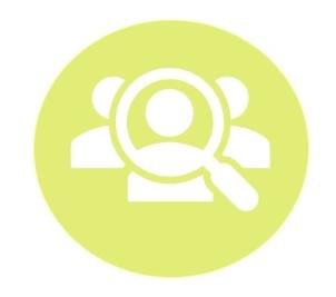 Conocer al cliente - definir el target