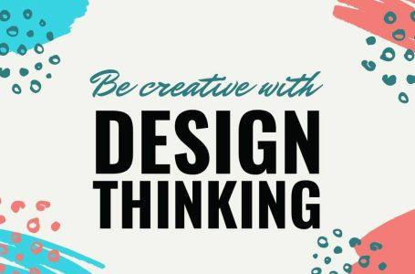 Design Thinking herramienta de Marketing Digital para innovar en productos