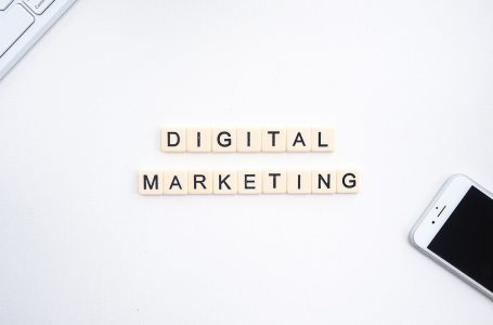 Salidas profesionales y Empleabilidad del Marketing Digital