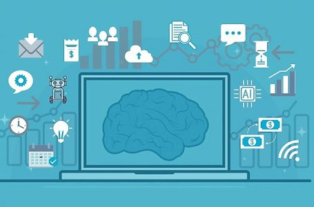 Machine Learning en el ecommerce