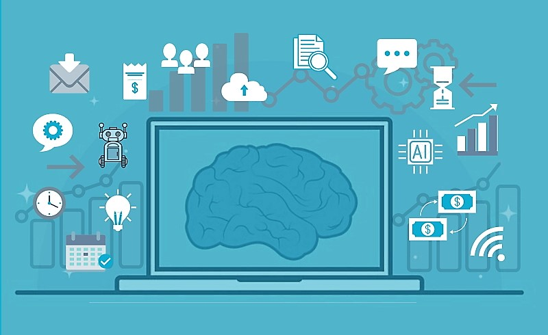 Machine Learning en el ecommerce