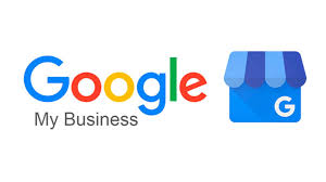 logo-google-my-business