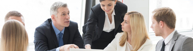 Preguntas frecuentes sobre Másters en Ventas y Marketing