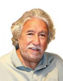 Agustín Medina - Profesor en el Master Comercial de la Cámara