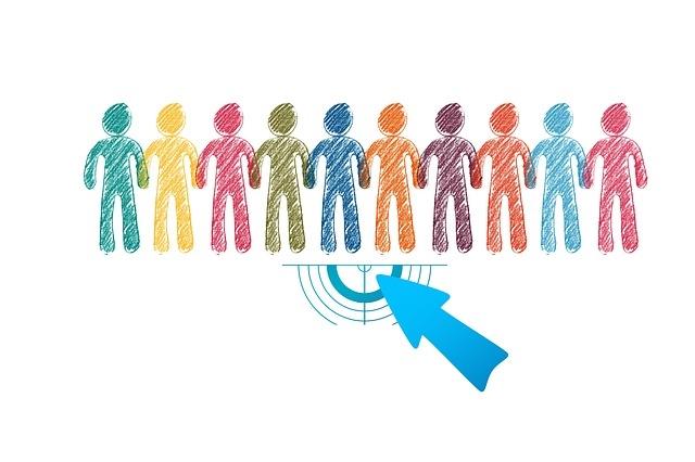 Cómo definir al público objetivo