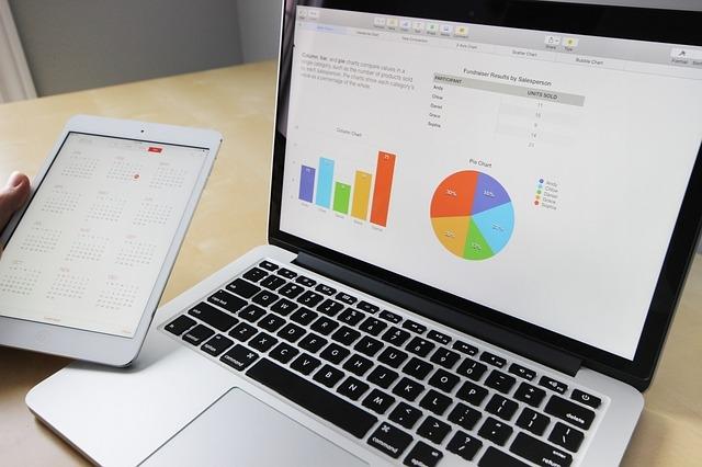 métodos para investigar el mercado