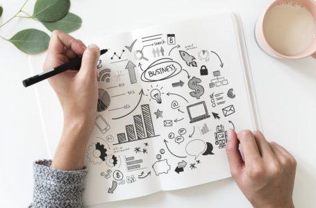 Principales ratios para el análisis de la Gestión Comercial