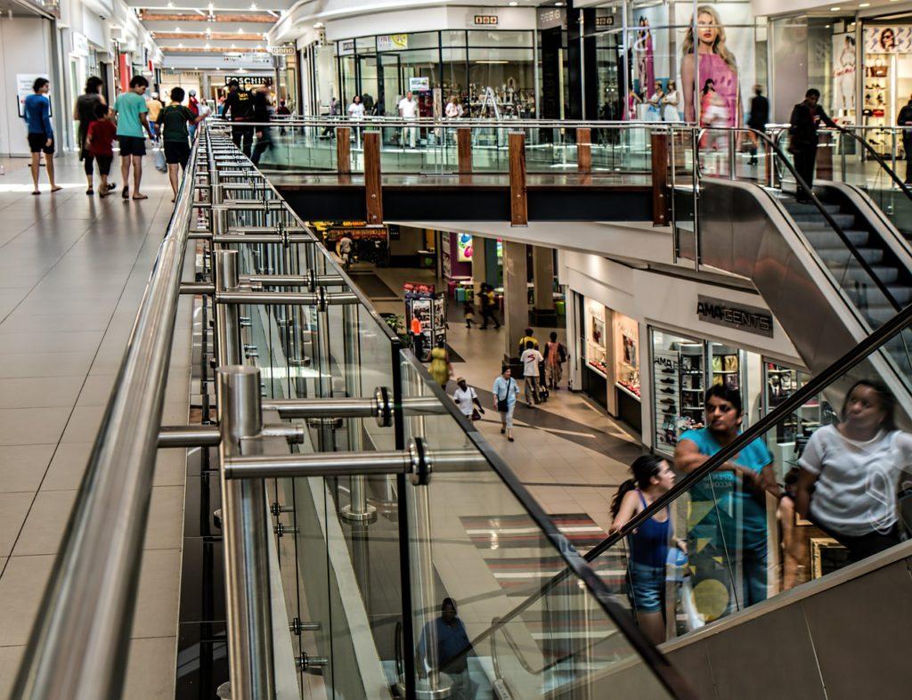 Qué compra el cliente: productos, servicios o soluciones