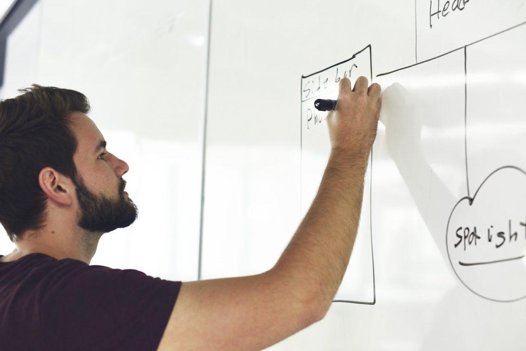 Por qué tu empresa debe apostar por la formación para su crecimiento