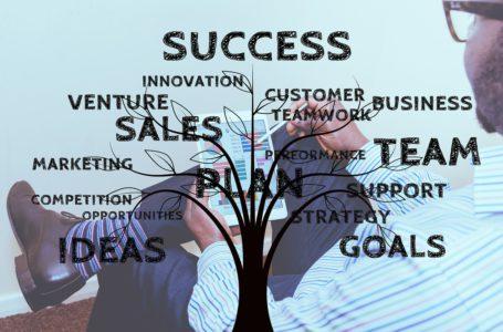 Qué es un Master en GESCO y Marketing