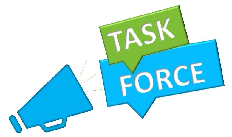 Task Force o fuerza de ventas