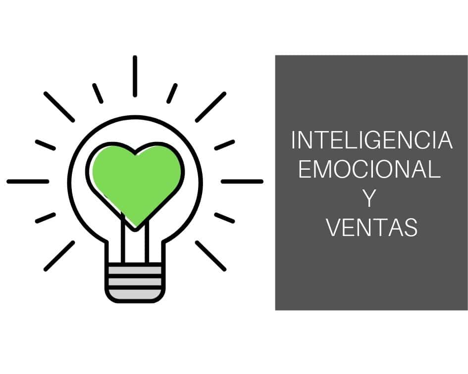 Inteligencia emocional y ventas