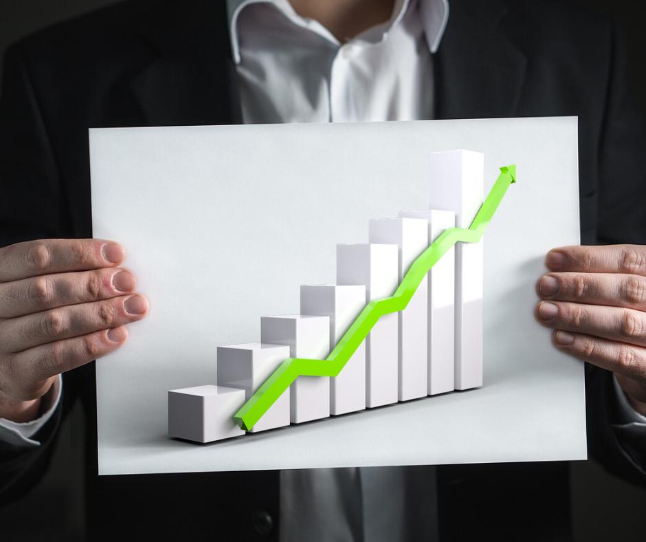 7 Técnicas efectivas para aumentar las ventas de tu empresa