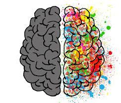 Para qué sirve inteligencia emocional