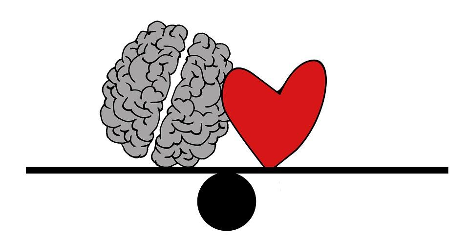 Cómo ayuda la inteligencia emocional en las ventas