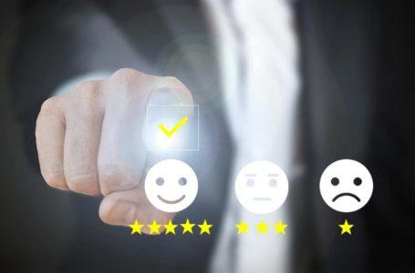 Cómo retener y fidelizar a clientes