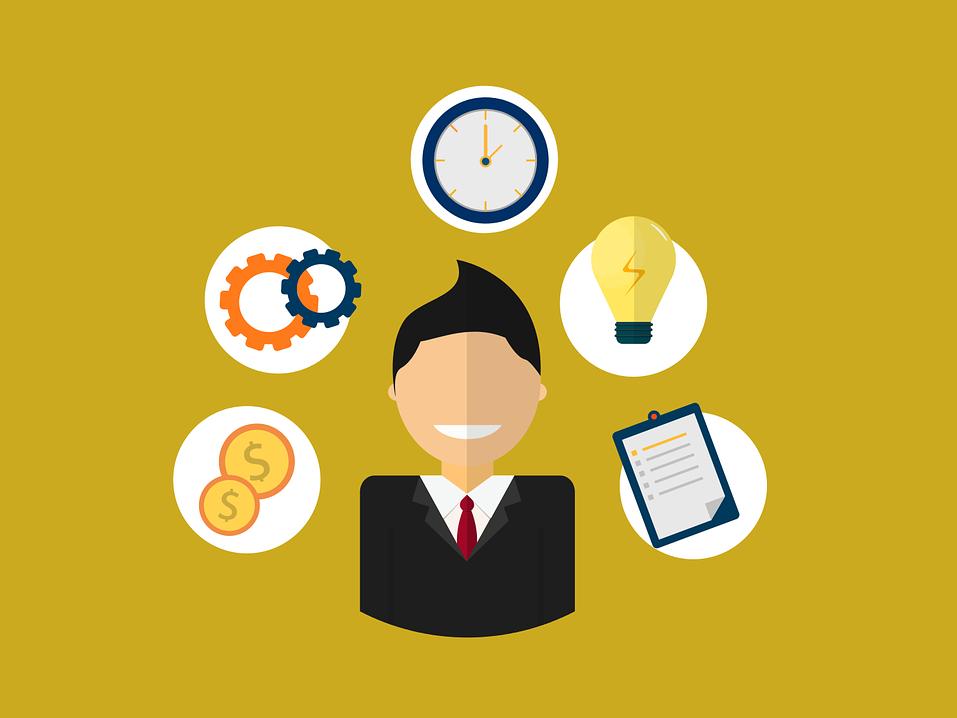 Cómo captar la atención de los clientes para conseguir ventas
