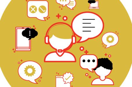 Consejos para mejorar la comunicación entre clientes y empresa