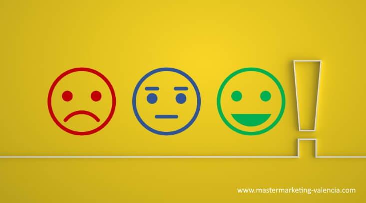 Cómo funciona la gestión de quejas y reclamaciones